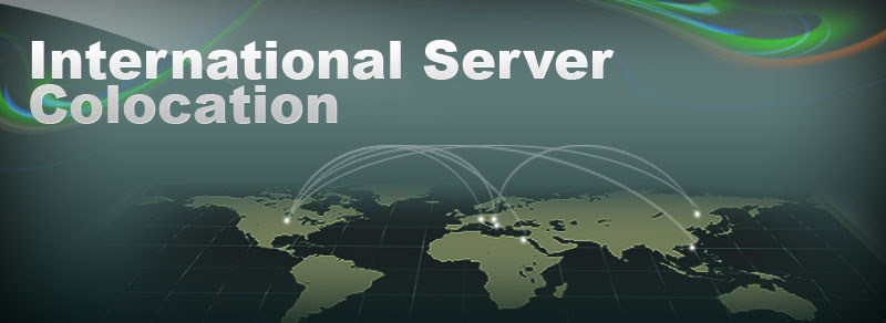 International-Server-Colocation