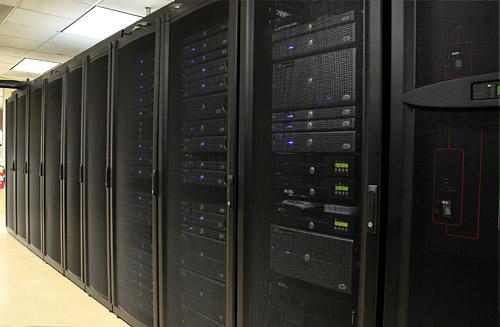 Data Center-1 (2)