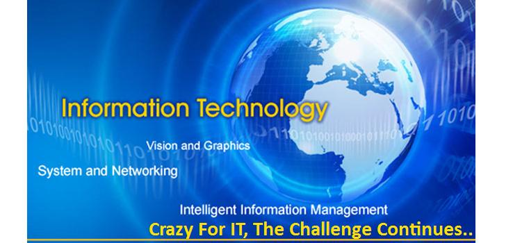 crazy-for-it-information-technology