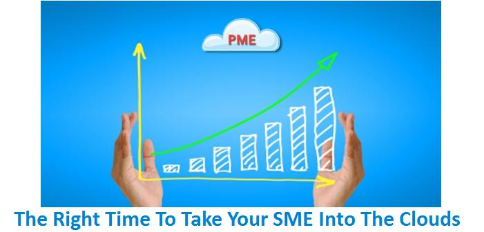 sme-cloud-computing-hosting